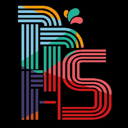 TTSA|台灣留日東京同學會